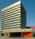 airport_hotel_basel