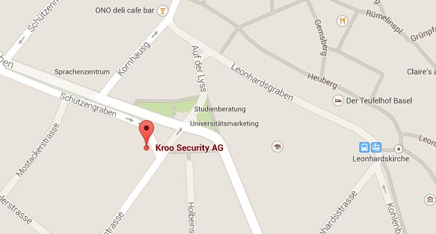 maps_kroo