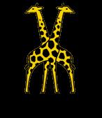 146px-Logo_Zoo_Basel_svg