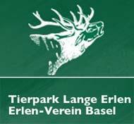 logo_langeerlen