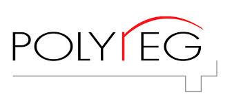 polyreg